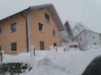 winter-bayerwald-urlaub-02