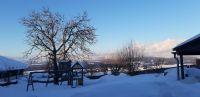 winter-bayerwald-urlaub-05
